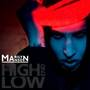High End Of Low - Marilyn Manson