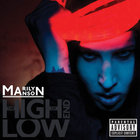 High End Of Low (Deluxe Edition) - Marilyn Manson