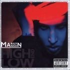 High End Of Low (PL) - Marilyn Manson
