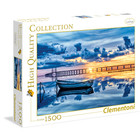 Clementoni High Quality Collection Oresund -