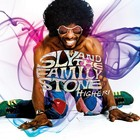 Higher! (Box) - Sly And The Family Stone