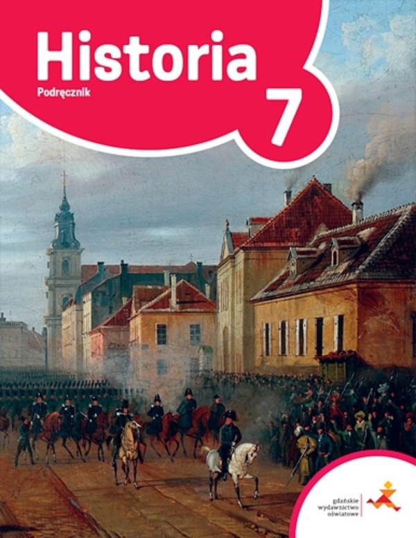 historia 5 podróże w czasie podręcznik nowa szkoła podstawowa