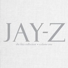 Hits Collection Volume One - Jay-Z