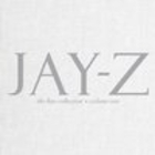 Hits Collection Volume One (PL) - Jay-Z