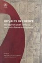 HIV/AIDS in Europe