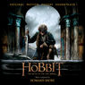 Hobbit: Battle Of The Five Armies (OST) - Różni Wykonawcy