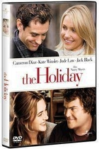 Holiday - Nancy Meyers