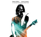 Home Invasion: In Concert At The Royal Albert Hall (Blu-Ray) - Steven Wilson