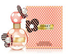 Honey Pink Edition -