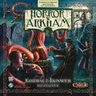 Galakta Gra Horror w Arkham - Koszmar z Dunwich