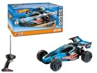 Hot Wheels RC Buggy Gator -