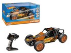 Hot Wheels RC Stunt Buggy -
