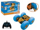 Hot Wheels RC Stunt Tornado -