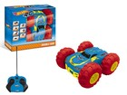 Hot Wheels RC Double Side -