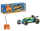 Hot Wheels RC Micro Buggy mix kolorów -