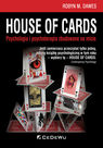 House of Cards - Robyn Dawes