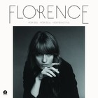 How Big How Blue How Beautiful (PL) - Florence + The Machine