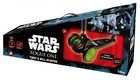 Hulajnoga Twist&Roll Star Wars -
