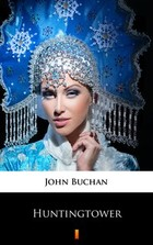 Huntingtower - mobi, epub - John Buchan