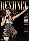 I Am... World Tour (DVD) - Beyonce