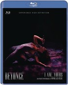 I Am... Yours (Blu-Ray) - Beyonce