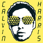 I Created Disco (vinyl) - Calvin Harris