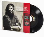 I Just Can`t Stop Loving You (vinyl) - Michael Jackson