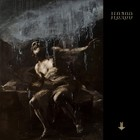 I Loved You At Your Darkest (Deluxe Edition) - Behemoth