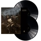 I Loved You At Your Darkest (vinyl) - Behemoth