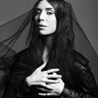 I Never Learn (Limited Edition) - Lykke Li