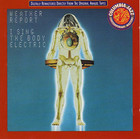 I Sing the Body Electric (Remastered) - Weather Report