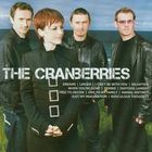 Icon Collection - The Cranberries