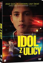 Idol z ulicy - Hany Abu-Assad