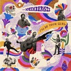 I`ll Be Your Girl (vinyl) - The Decemberists