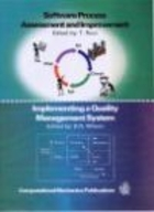 Implementing Quality Management System CD