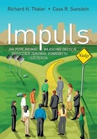 Impuls - - Cass R. Sunstein, Richard H. Thaler