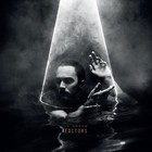 In Dream (Deluxe Edition) - Editors
