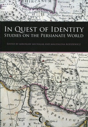 In Quest of Identity