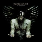In Requiem (LP) - Paradise Lost