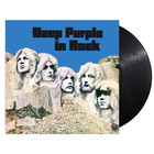 In Rock (vinyl) - Deep Purple