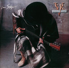 In Step (Remastered) - Stevie Ray Vaughan and Double Trouble