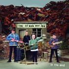 In The End (Deluxe Edition) - The Cranberries