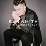 In The Lonely Hour (vinyl) - Sam Smith