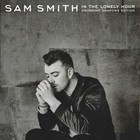 In The Lonely Hour: The Drowning Shadows Edition (PL) - Sam Smith