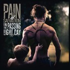 In The Passing Light Of Day (vinyl) - Pain Of Salvation