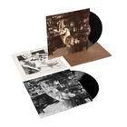 In Through The Out Door (Remastered) (vinyl) - Led Zeppelin