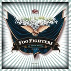 In Your Honor (vinyl) - Foo Fighters