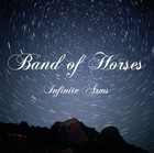 Infinite Arms (LP) - Band Of Horses