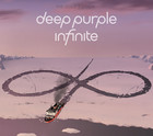 Infinite (The Gold Edition) - Deep Purple