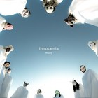 Innocents (Special Edition) - Moby